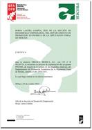 certificado_premie