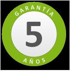 garantia-5-anios