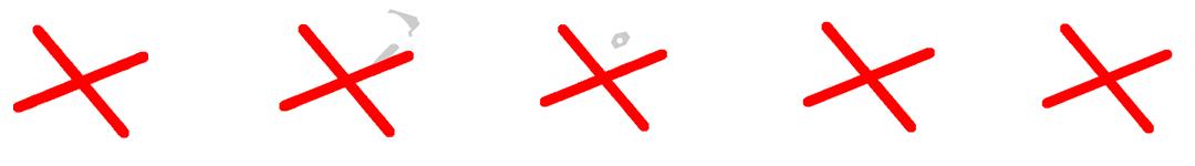 escudo anti herramientas de intrusión