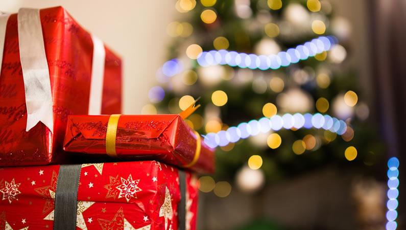 Los intentos de robo aumentarán un 17% estas Navidades