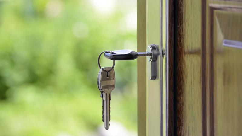 Evita el robo de habilidad en tu vivienda